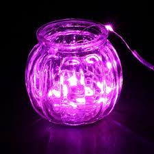 Đèn LED dây dài 2m gồm 20 bóng đèn LED chạy bằng pin dùng trang trí tiệc/lễ  hội giảm chỉ còn 39,000 đ