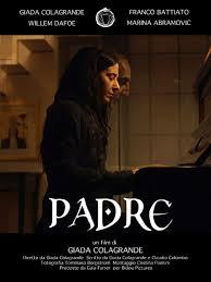 Watch Padre