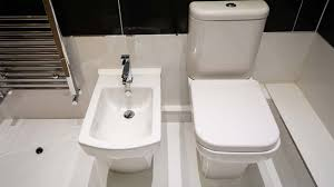 what is a bidet pros cons and cost