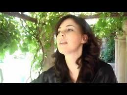 ElmaSmit MarieClaireVersion - YouTube