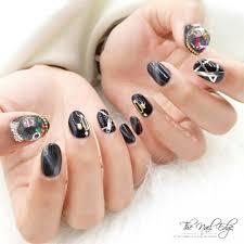 nails s whole in singapore