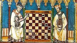 El rey del ajedrez | Ciencia | EL PAÍS