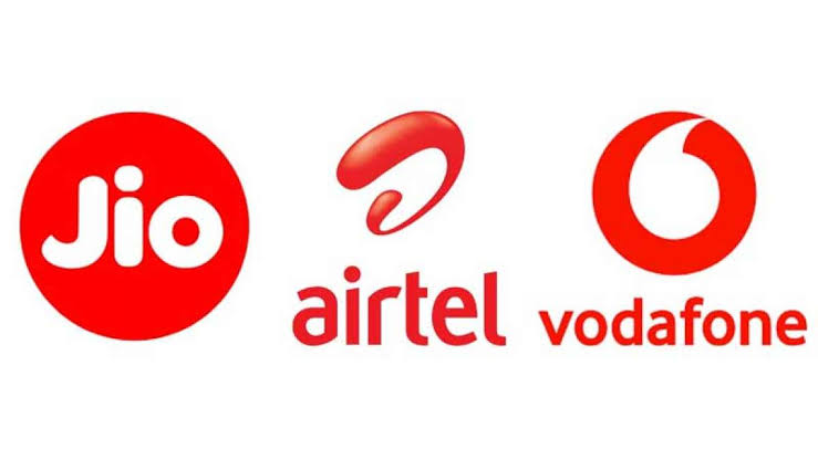 Image result for vodafone airtel