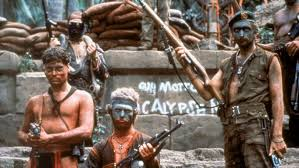 Apocalypse Now': Coppola defends killing live water buffalo for film