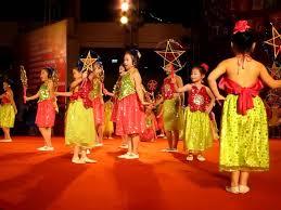 Cách tổ chức trung thu cực vui cho thiếu nhi tại Hà Nội - Sự kiện ...