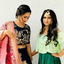 Make Up By Priti Shah - Home | Facebook