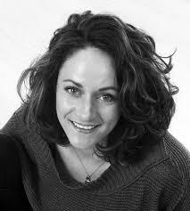 Alison Smith | YogaWorks