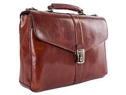 men s bags italian leather bosca