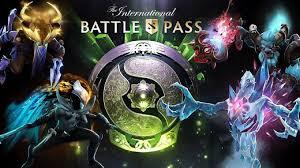 Стало известно, когда выйдет Battle Pass 2020 для Dota 2. Что в нём будет?  от CQ.RU