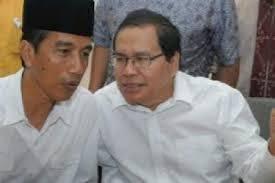 Ekonomi Terkulai, Jokowi Seyogianya Minta Rizal Ramli jadi Menko ...