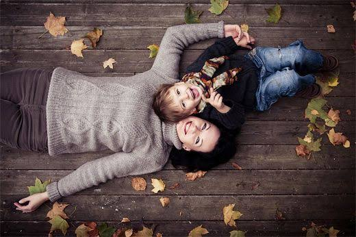 """Image result for mother and child photography"""""""