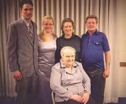Deanna Coburn Obituary - ,