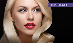 permanent makeup falkirk save up to