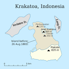 file krakatoa map svg