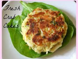 10 Best Healthy Lump Crab Meat Recipes