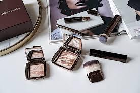 hourgl cosmetics dailykongfidence