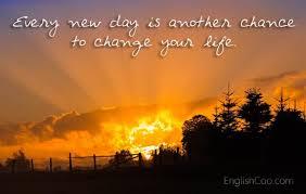 kata kata mutiara bahasa inggris inspirasi hidup terbaikmu