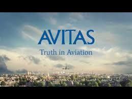 AVITAS - Truth in Aviation - Adam Pilarski 2020 ISTAT Award - YouTube