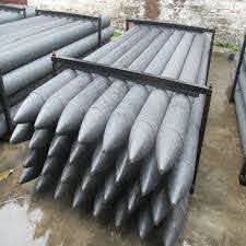 Recycled Cheap Plastic Garden Fence Posts For Sale Buy Recycled Plastic Fence Post Garden Fence Post Used Fence Post For Sale Product On Alibaba Com