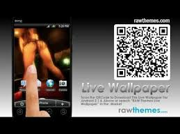 hot s best live wallpapers you
