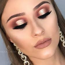 wedding eye makeup images saubhaya makeup
