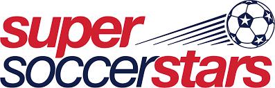 Sports Media Veteran Adam Geisler Named CEO of Super Soccer Stars -- Super  Soccer Stars | PRLog