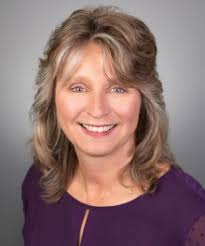 Wendy Patterson Realtor, Tomah Agent - First Weber Real Estate