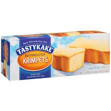 erscotch sponge cakes 6 2 oz packs