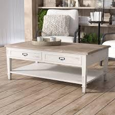 dina coffee table coffee table