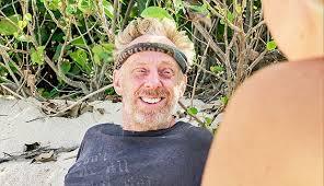 Who Is Mike White? About 'Survivor: David Vs. Goliath' Finalist ...