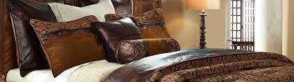 western cowboy bedding