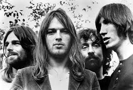 Pink Floyd's 'Dark Side of the Moon': Things You Didn't Know - Rolling Stone