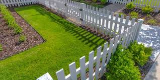 Things To Consider When Fencing Your Front Yard