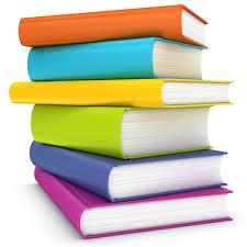 Livres – Les trésors en éducation spécialisée