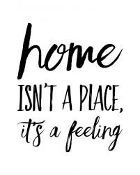 quotes archives kelly hendrickson homes