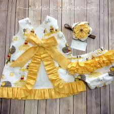 Baby Girl S 1st Birthday Party Ideas Thatslindsaywithana