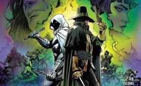 Conan Serpent War #3 Review – Weird Science Marvel Comics