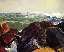 File:Monhegan Island by George Wesley Bellows 1913.jpeg - Wikimedia Commons