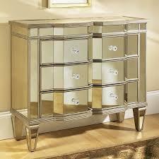 marquis accent chest pulaski furniture