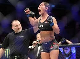 UFC Vegas: 5 keys to victory for Jessica Eye against Cynthia Calvillo