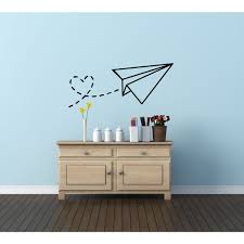 Wall Decals For Kids Rooms Vinyl Decor Wall Decal Customvinyldecor Com