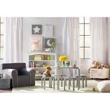 Fun Furnishings My Comfy Personalized Kids Chair Reviews Wayfair