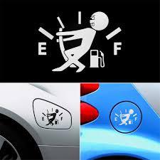Car Sticker Oil Fuel Tank Vinyl Sticker Decal For Chevrolet Miray Wtcc Sequel Nubira Agile Stingray Epica Hhr Groove Peugeot 508 Car Stickers Aliexpress