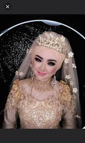 jasa makeup pengantin health beauty