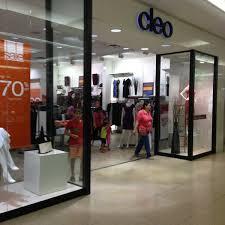Cleo West Edmonton - Women's Store in West Edmonton