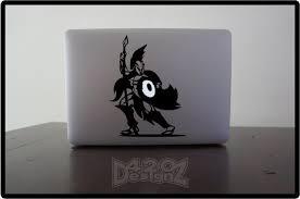 Pin On Macbook Decals
