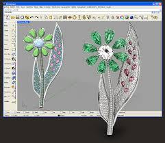 rhino jewelry design software free