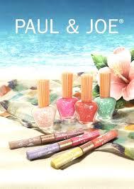 makeup review swatches paul joe