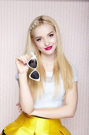 dove cameron wallpapers celebrity hq