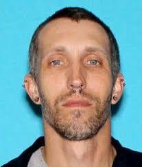 Byron Ross Smith - Sex Offender in Big Rapids, MI 49307 - MI2011948